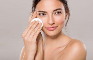 Qual o melhor colágeno hidrolisado para sua pele (foto: internet)