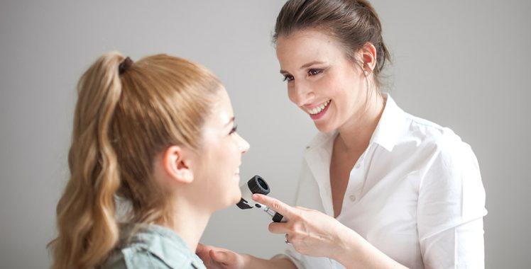 Dermatologista Entrega 4 Truques para Conquistar e Manter uma Pele Bonita (Foto: internet)